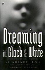Dreaming in Black and White book cover