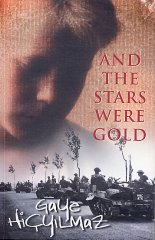 And The Stars Were Gold book cover