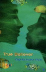 True Believer book cover